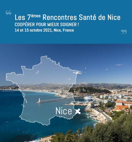 Rencontres sur Nice : 7 Conseils pour Célibataires à Nice