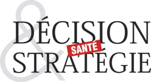 decision-n