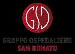 GSD-Logo-e1509357112933