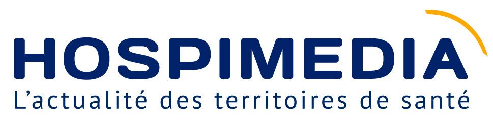 Logo HOSPIMEDIA baseline (27)