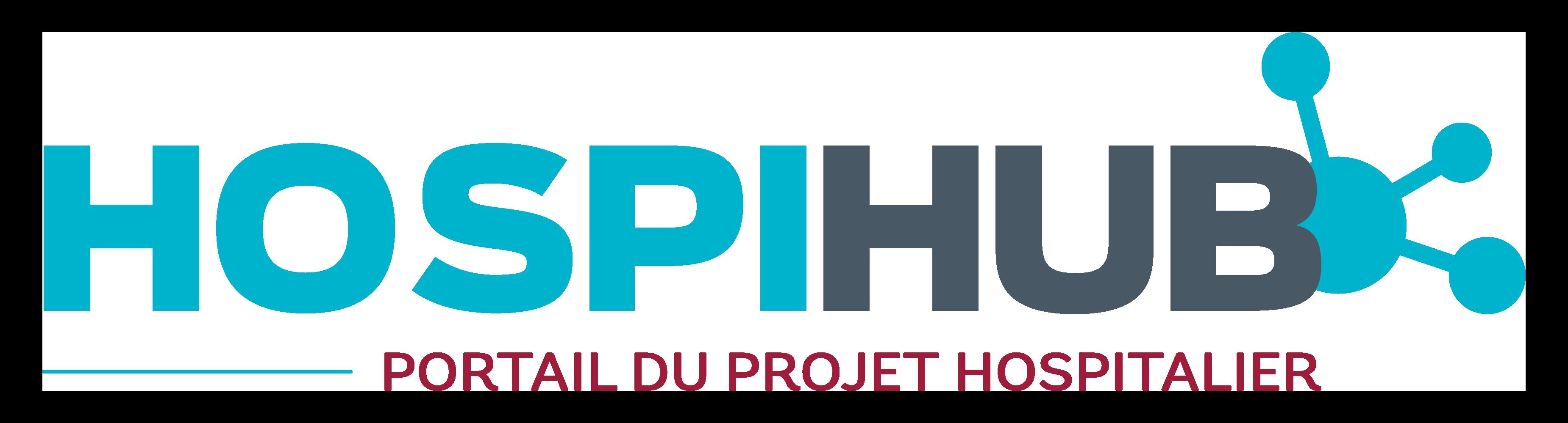logo-hospihub-hd