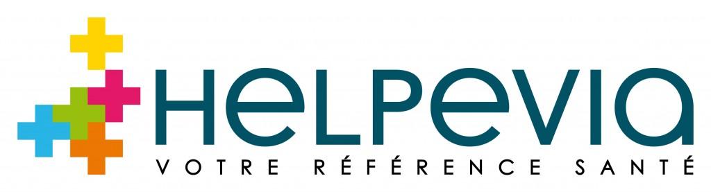 logo-helpevia